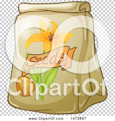 Transparent clip art background preview #COLLC1473897