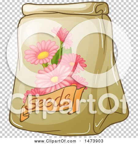 Transparent clip art background preview #COLLC1473903