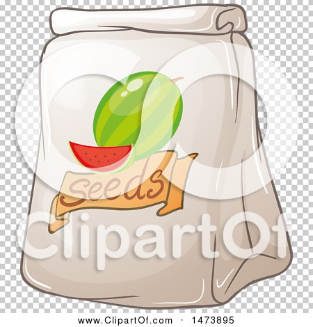 Transparent clip art background preview #COLLC1473895