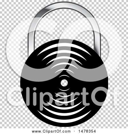 Transparent clip art background preview #COLLC1478354