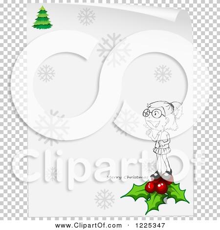 Transparent clip art background preview #COLLC1225347