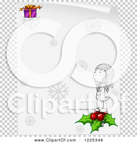 Transparent clip art background preview #COLLC1225348