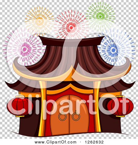 Transparent clip art background preview #COLLC1262632
