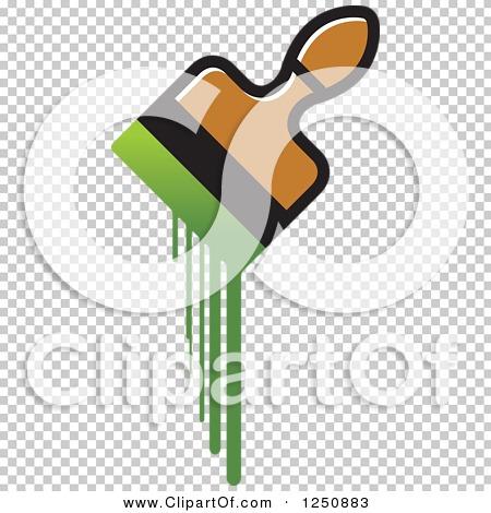 Transparent clip art background preview #COLLC1250883