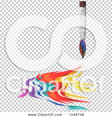 Transparent clip art background preview #COLLC1346748
