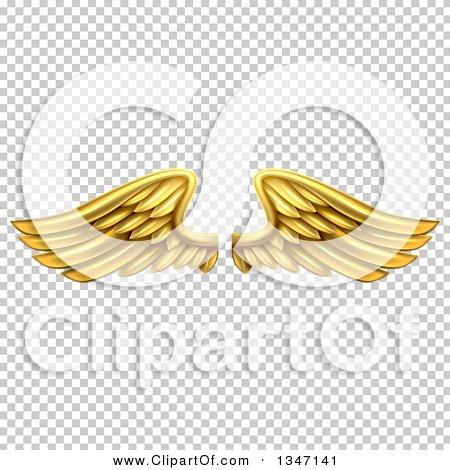 Transparent clip art background preview #COLLC1347141