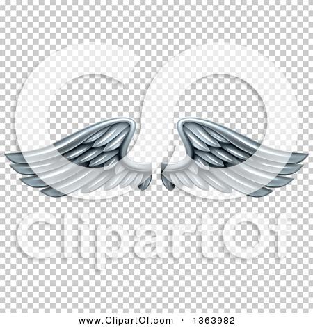 Transparent clip art background preview #COLLC1363982
