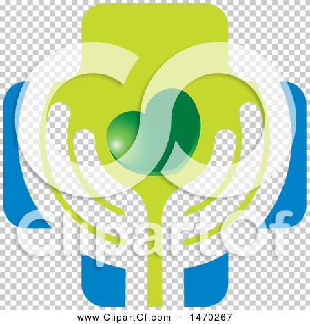 Transparent clip art background preview #COLLC1470267
