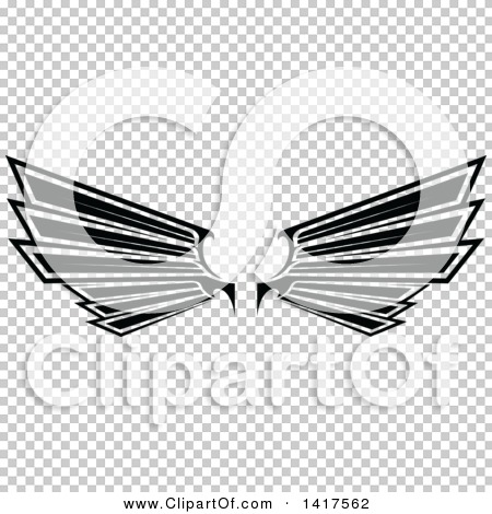 Transparent clip art background preview #COLLC1417562