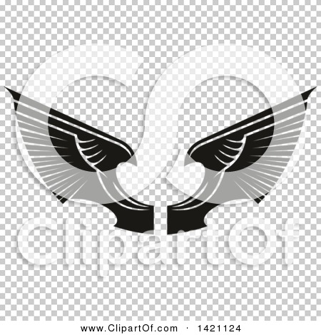 Transparent clip art background preview #COLLC1421124