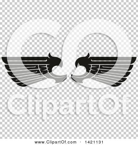 Transparent clip art background preview #COLLC1421131