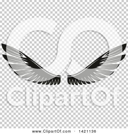 Transparent clip art background preview #COLLC1421136