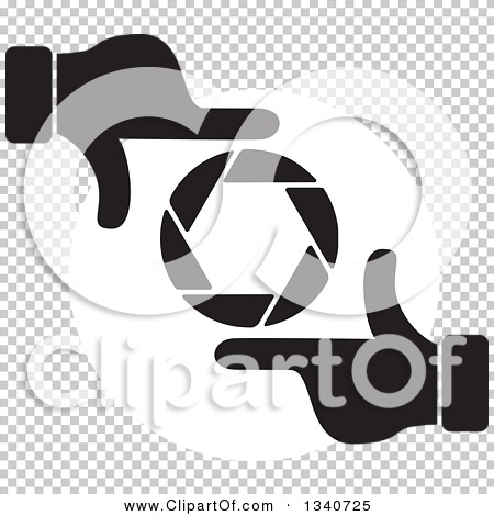 Transparent clip art background preview #COLLC1340725