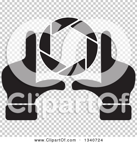 Transparent clip art background preview #COLLC1340724