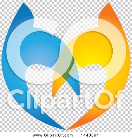 Transparent clip art background preview #COLLC1443394