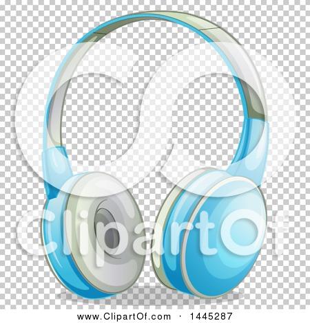 Transparent clip art background preview #COLLC1445287