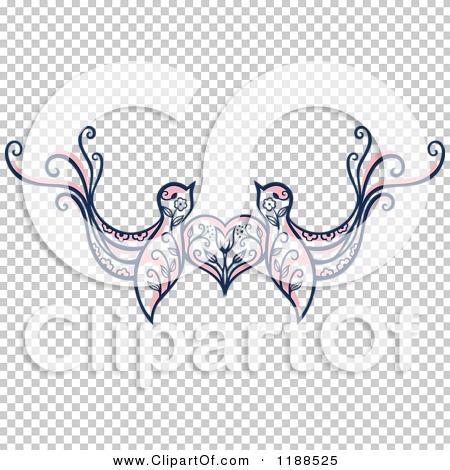 Transparent clip art background preview #COLLC1188525