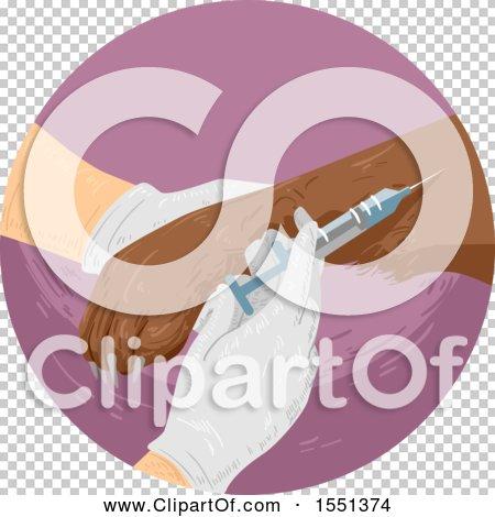 Transparent clip art background preview #COLLC1551374