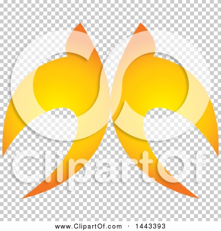 Transparent clip art background preview #COLLC1443393