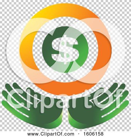 Transparent clip art background preview #COLLC1606158