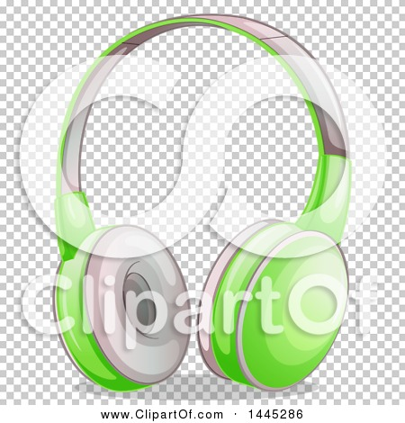 Transparent clip art background preview #COLLC1445286