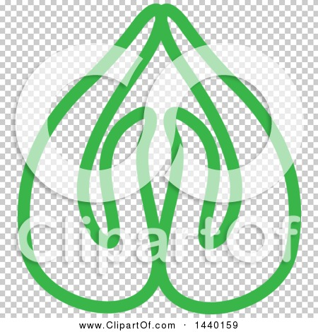 Transparent clip art background preview #COLLC1440159
