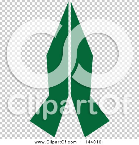 Transparent clip art background preview #COLLC1440161