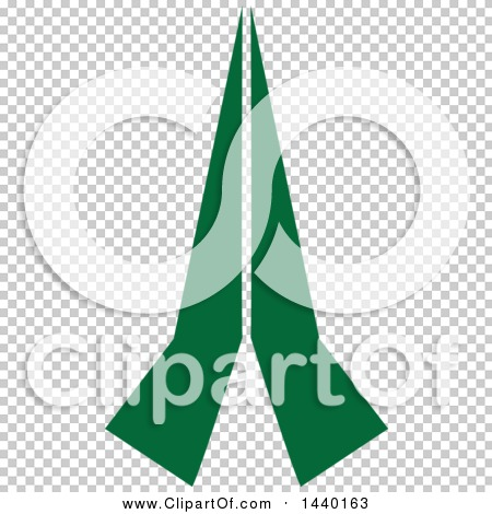 Transparent clip art background preview #COLLC1440163