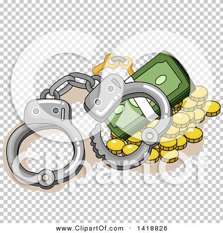 Transparent clip art background preview #COLLC1418826
