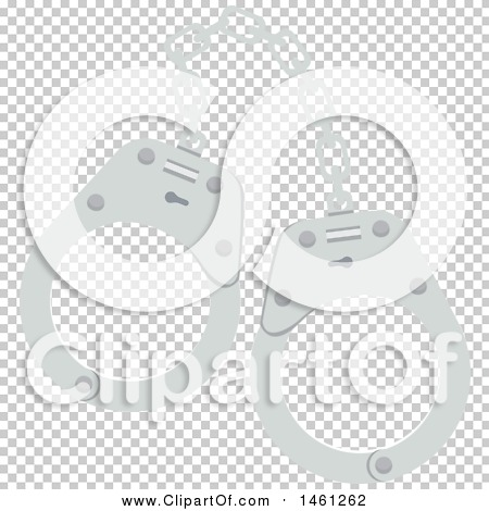 Transparent clip art background preview #COLLC1461262
