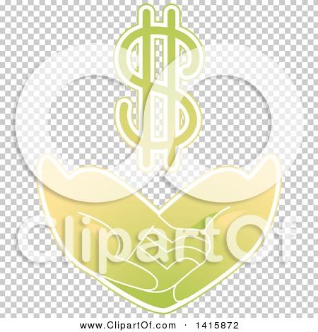 Transparent clip art background preview #COLLC1415872