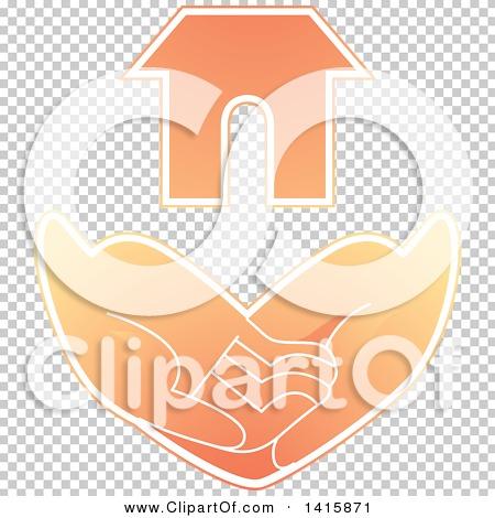 Transparent clip art background preview #COLLC1415871