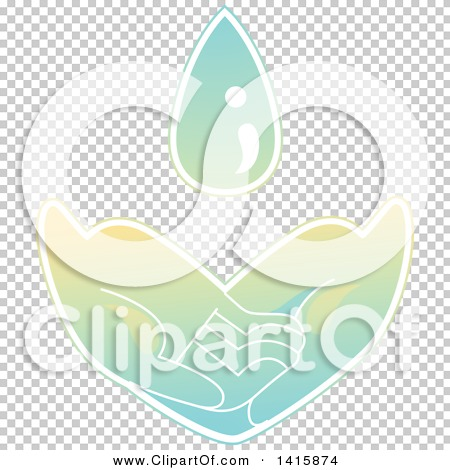 Transparent clip art background preview #COLLC1415874