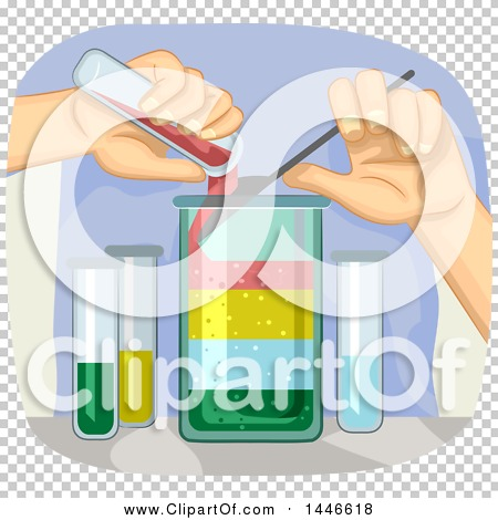 Transparent clip art background preview #COLLC1446618