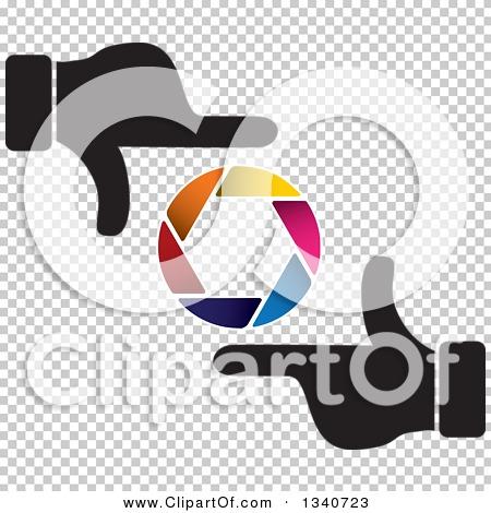 Transparent clip art background preview #COLLC1340723