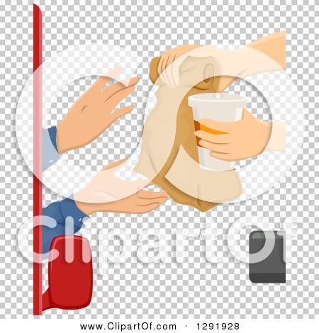 Transparent clip art background preview #COLLC1291928