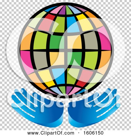 Transparent clip art background preview #COLLC1606150
