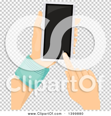 Transparent clip art background preview #COLLC1399880