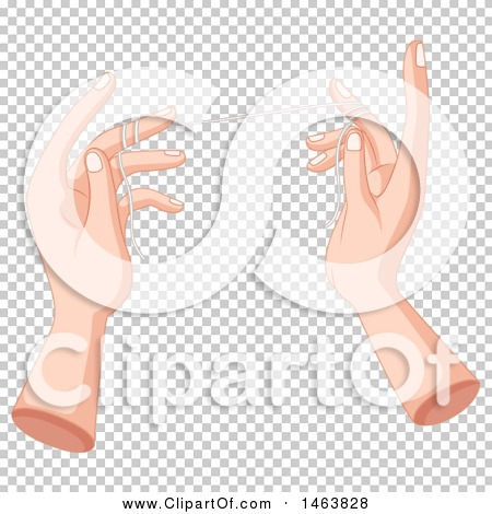 Transparent clip art background preview #COLLC1463828
