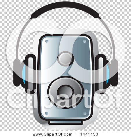 Transparent clip art background preview #COLLC1441153