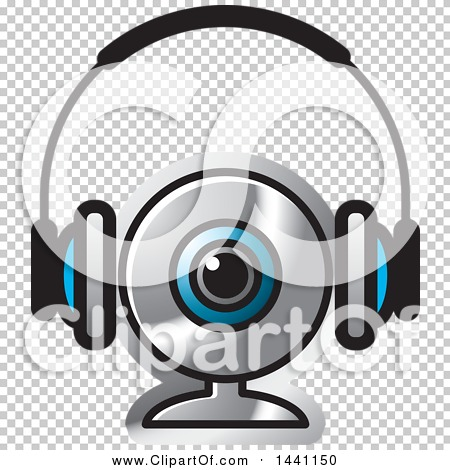 Transparent clip art background preview #COLLC1441150