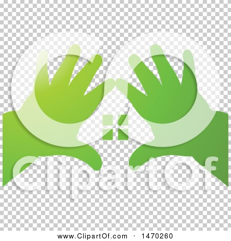 Transparent clip art background preview #COLLC1470260