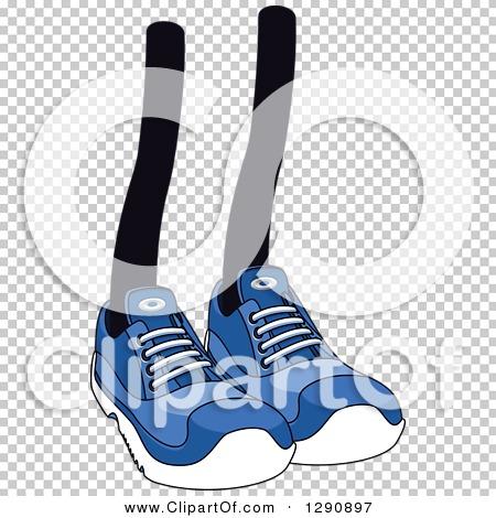 Transparent clip art background preview #COLLC1290897