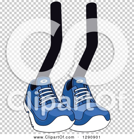 Transparent clip art background preview #COLLC1290901