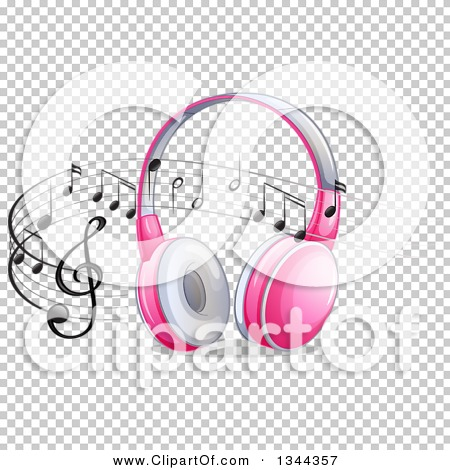 Transparent clip art background preview #COLLC1344357