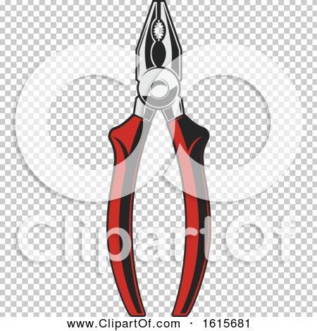 Transparent clip art background preview #COLLC1615681