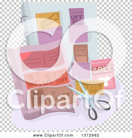 Transparent clip art background preview #COLLC1372662