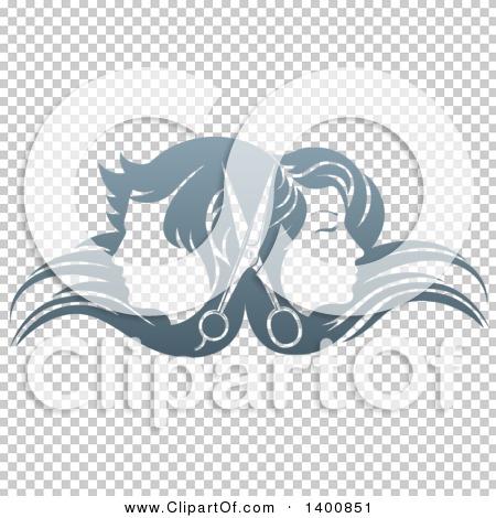 Transparent clip art background preview #COLLC1400851
