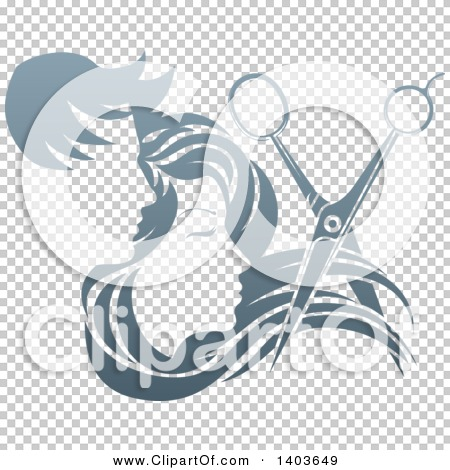 Transparent clip art background preview #COLLC1403649