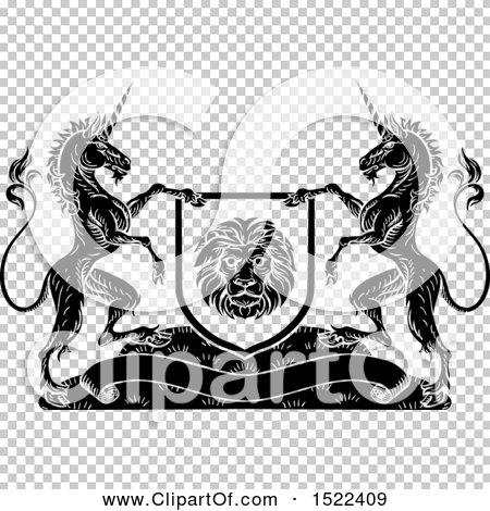 Transparent clip art background preview #COLLC1522409